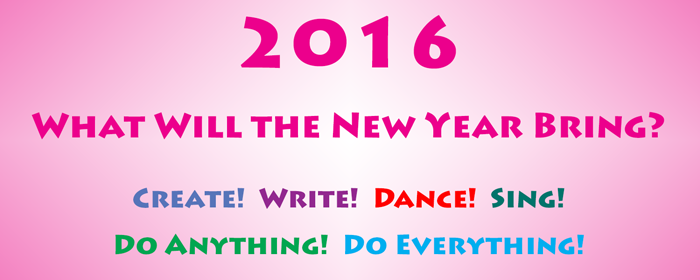 Resolve Resolutions